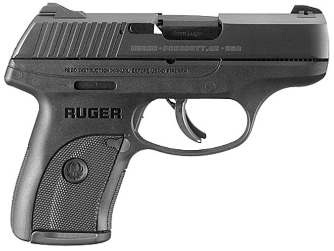 concealed carry, concealed carry handgun, concealed carry handguns, pocket pistol, pocket pistols, concealed carry pocket pistol, concealed carry pocket pistols, Ruger LC9s