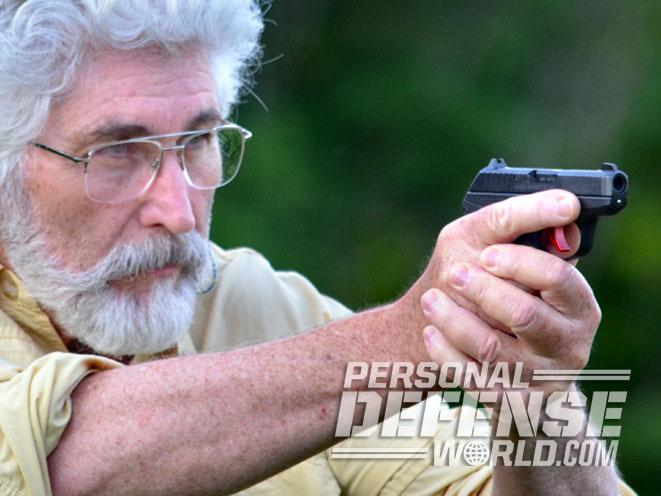 Ruger LCP Custom, ruger, ruger lcp, lcp custom, ruger lcp custom gun test