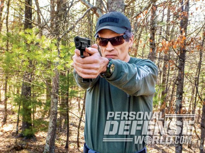 Sig Sauer P227 TacOps, sig sauer, sig sauer p227, p227 tacops, tacops, p227 tacops gun test