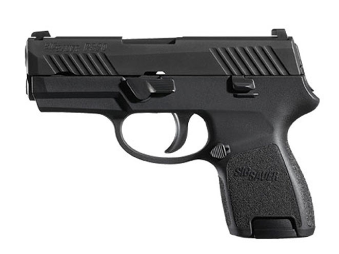 concealed carry, concealed carry handgun, concealed carry handguns, pocket pistol, pocket pistols, concealed carry pocket pistol, concealed carry pocket pistols, Sig P320