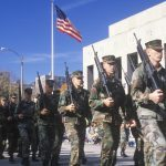 veterans day, veterans, veterans day 2015, army, us army, u.s. army veterans, soldiers, U.S. soldiers, marching soldiers
