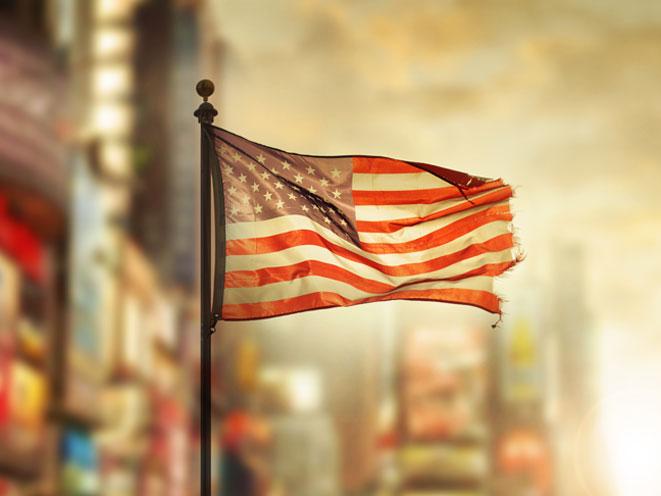 veterans day, veterans, veterans day 2015, army, us army, u.s. army veterans, soldiers, U.S. soldiers, veterans day flag
