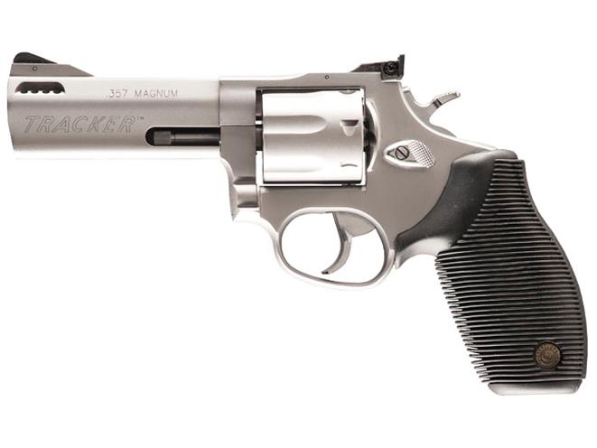 revolver, revolvers, concealed carry revolver, concealed carry revolvers, concealed carry, concealed carry handgun, concealed carry handguns, concealed carry pistol, concealed carry pistols, pocket pistol, pocket pistols, TAURUS TRACKER