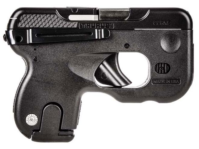 concealed carry, concealed carry handgun, concealed carry handguns, pocket pistol, pocket pistols, concealed carry pocket pistol, concealed carry pocket pistols, taurus curve
