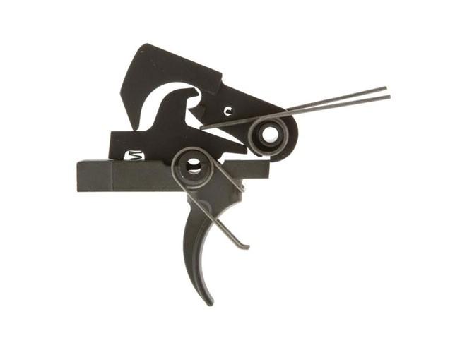 trident trigger, trigger, trigger kit