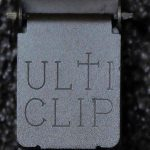 Ulticlip, Ulticlip concealment, Ulticlip concealed carry, ulticlip holster, ulticlip holsters