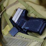 Ulticlip, Ulticlip concealment, Ulticlip concealed carry, ulticlip holster, ulticlip holsters, ulticlips