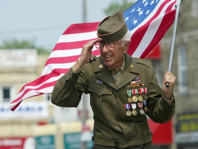 veterans day, veterans, veterans day 2015, army, us army, u.s. army veterans, soldiers, U.S. soldiers, older veteran