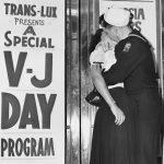 veterans day, veterans, veterans day 2015, army, us army, u.s. army veterans, soldiers, U.S. soldiers, V-J day