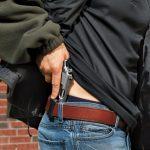 edc, everyday carry, edc holster, edc holsters, everyday carry holster, everyday carry holsters
