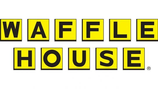 waffle house, waffle house robbery, waffle house armed robber, south carolina waffle house, concealed carry, armed robber