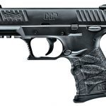 concealed carry, concealed carry handgun, concealed carry handguns, pocket pistol, pocket pistols, concealed carry pocket pistol, concealed carry pocket pistols, walther ccp
