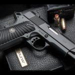 concealed carry, concealed carry handgun, concealed carry handguns, pocket pistol, pocket pistols, concealed carry pocket pistol, concealed carry pocket pistols, Wilson Combat Bill Wilson Carry
