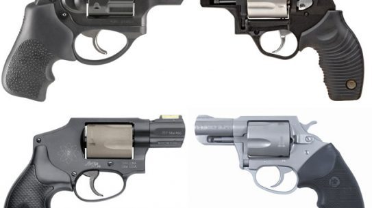 revolvers, revolver, .357 mag, .357 magnum, .357 mag revolver .357 mag revolvers