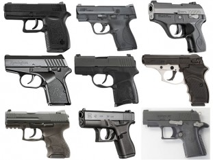 pocket pistol, pocket pistols, concealed carry handguns, concealed carry handgun, concealed carry pistol, concealed carry pistols