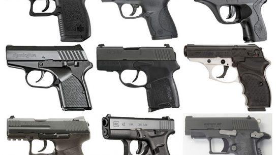 pocket pistol, pocket pistols, concealed carry handguns, concealed carry handgun, concealed carry pistol, concealed carry pistols