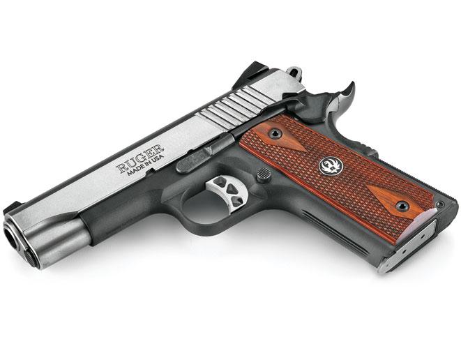 handgun, handguns, concealed carry, concealed carry handgun, concealed carry handguns, pistols, pistol