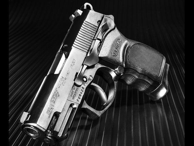 active shooter, active shooter response, active shooter defense, active shooter self defense, active shooter self-defense, active shooter tips, bersa
