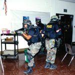 active shooter, active shooter response, active shooter defense, active shooter self defense, active shooter self-defense, active shooter tips, classroom shooting