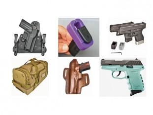 pocket pistol, pocket pistols, holsters, holster, pocket pistols magazine