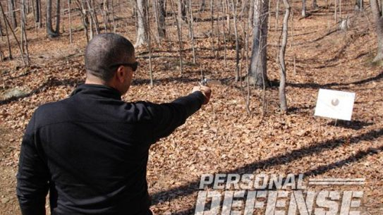 airgun, airgun range, airguns, airgun training