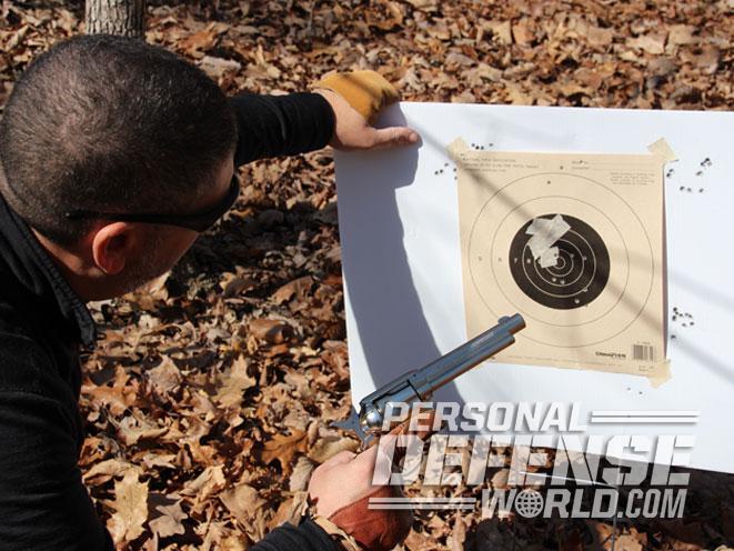 airgun, airgun range, airguns, airgun training, crosman target