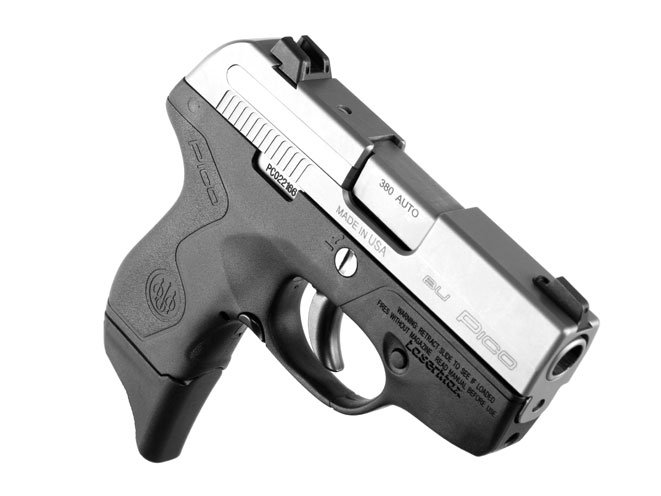 new pistol, pistol, new handgun, new handguns, handgun, handguns, pistol, pistols, concealed carry handgun, concealed carry handguns, concealed carry gun, beretta pico