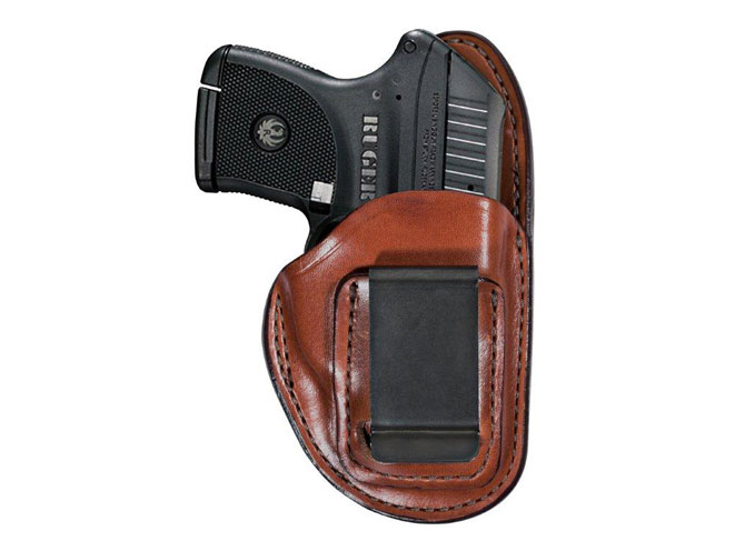 holster, holsters, concealed carry, concealed carry holster, concealed carry holsters, Bianchi Model 100