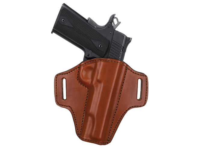 holster, holsters, concealed carry, concealed carry holster, concealed carry holsters, Bianchi Model 57