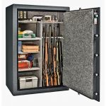 gun safe, gun safes, large gun safe, large gun safes, liberty presidential safe, liberty franklin safes