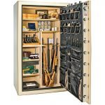 gun safe, gun safes, large gun safe, large gun safes, liberty presidential safe, liberty gun safe