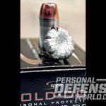 defensive handgun ammo, handgun ammo, ammo, ammunition, handgun ammunition, speer gold dot