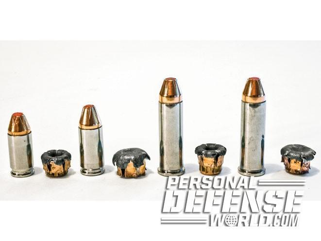 defensive handgun ammo, handgun ammo, ammo, ammunition, handgun ammunition, hornady critical defense