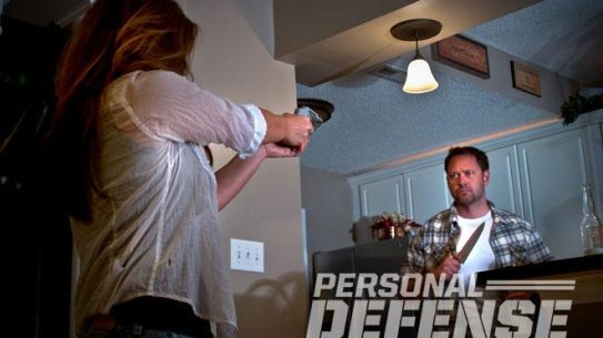 home defense, home defense gun, home defense handgun, home defense handguns, home defense pistol, concealed carry, concealed carry gun
