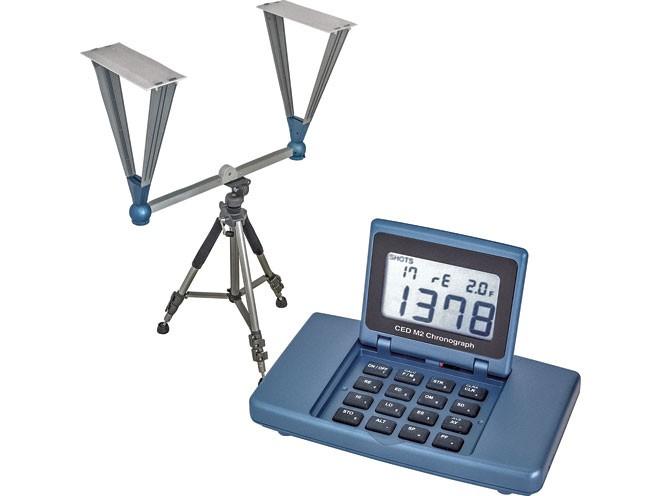 chronograph, chronographs, Competitive Edge Dynamics