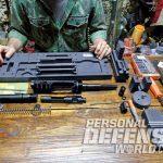 ar, ar pistol, ar guns, ar build, ar pistol build, how to build an ar pistol, ar gun build, present arms ar pistol, ar 15