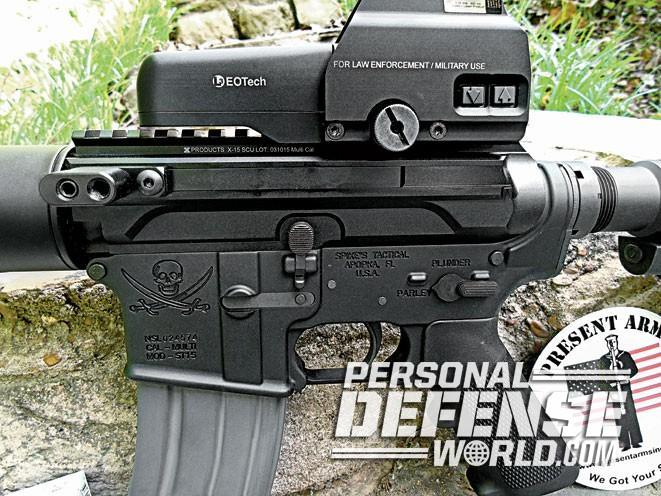 ar, ar pistol, ar guns, ar build, ar pistol build, how to build an ar pistol, ar gun build, x products upper ar pistol