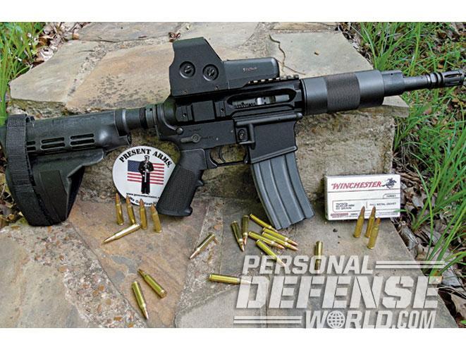 ar, ar pistol, ar guns, ar build, ar pistol build, how to build an ar pistol, ar gun build, x products ar pistol
