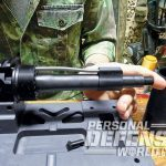 ar, ar pistol, ar guns, ar build, ar pistol build, how to build an ar pistol, ar gun build, barrel nut ar pistol
