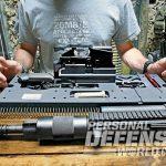 ar, ar pistol, ar guns, ar build, ar pistol build, how to build an ar pistol, ar gun build, triggerguard ar pistol