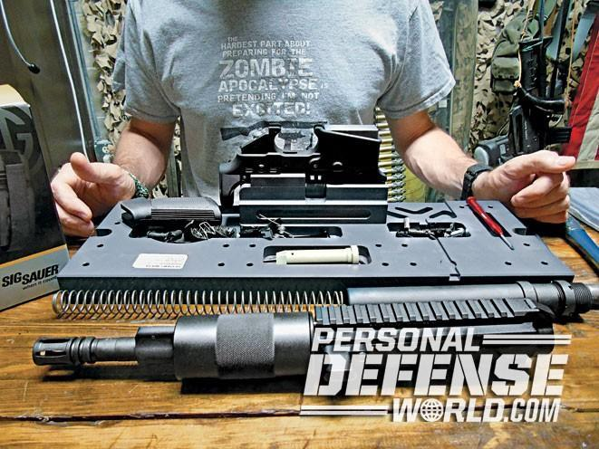 ar, ar pistol, ar guns, ar build, ar pistol build, how to build an ar pistol, ar gun build, triggerguard ar pistol