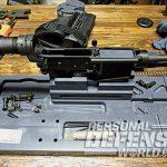 ar, ar pistol, ar guns, ar build, ar pistol build, how to build an ar pistol, ar gun build, fire control parts ar pistol