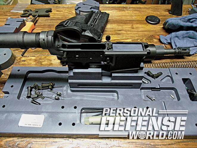 ar, ar pistol, ar guns, ar build, ar pistol build, how to build an ar pistol, ar gun build, fire control parts ar pistol