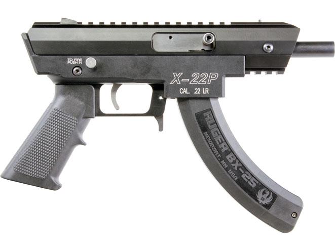 new pistol, pistol, new handgun, new handguns, handgun, handguns, pistol, pistols, concealed carry handgun, concealed carry handguns, concealed carry gun, Excel Arms X-22P