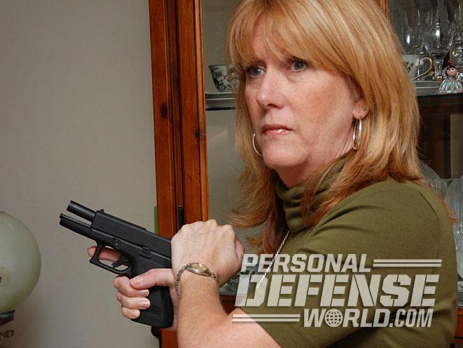 home defense, home defense gun, home defense handgun, home defense handguns, home defense pistol, concealed carry, concealed carry gun, home defense glock