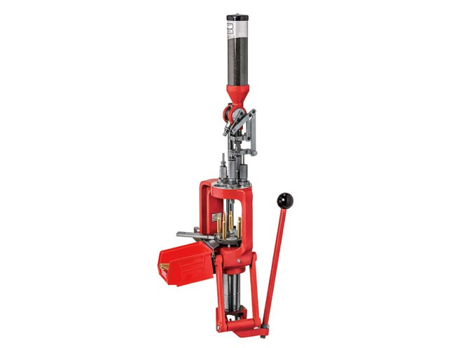 reloading press, reloading presses, progressive reloading press, progressive reloading presses, Hornady Lock-N-Load AP