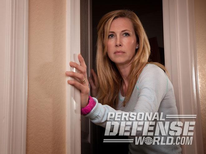 safe room, safe rooms, home defense safe room, defensive safe room, bricks safe room, safe room defense