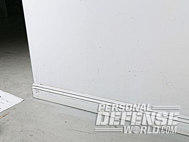 air vent, air vent wall safe, wall safe, wall safe prep
