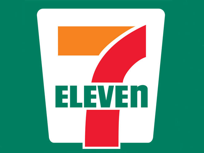 7-eleven, armed robber, 7-eleven robbery