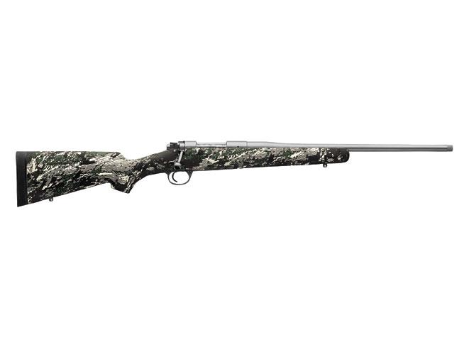 rifle, rifles, precision rifle, precision rifles, kimber, kimber rifle, kimber rifles, Kimber Adirondack